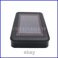 4.5 IPS Display Touch Screen For Yaesu FT817/857/897/818 Icom IC7000/703/706