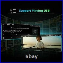 8.8IPS CarPlay Android 10.0 Autoradio Navi für BMW E60 E61 E63 E64 E90 E91 CCC