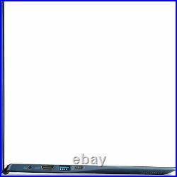 ACER Swift 5 14 FHD IPS Touchscreen Intel Core i7-1065G7 512GB SSD 16GB RAM