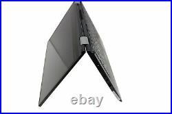 A-Ware Lenovo ThinkPad Yoga 370 13,3 i7-7500U 8GB 512GB SSD FHD IPS TOUCH WWAN