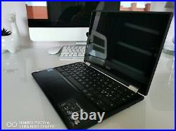 Acer R11 Quad Core 4GB/32GB WebCam IPS Touchscreen 2in1 mit Tablet Funktion HDMI