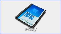 Brand New Lenovo IdeaPad Flex 5 14 FHD IPS Touch 250 Nits Ryzen 7 8GB Mem 512GB