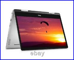 Dell Inspiron 5491 2in1 14 FHD IPS Touch i7-10510U 16GB 512GB SSD NVIDIA MX230