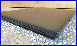 Dell Latitude 7370 M7-6X75 16GB 256GB SSD 14 QHD IPS Thunderbolt Touchscre LTE