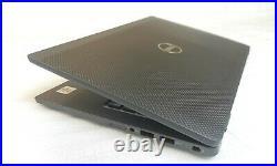 Dell Latitude 7410 i7-10610u 512GB SSD 16GB 14 IPS Thunderbolt 3 Touchscreen A+