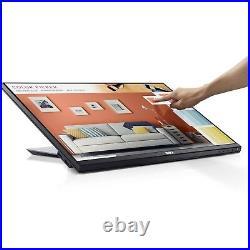 Dell P2418HT 24 IPS Full HD Touchscreen Monitor