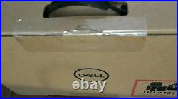Dell XPS 13 7390 13.3 FHD IPS Laptop i7-10510U 8GB 256GB Silver SAME DAY SHIP