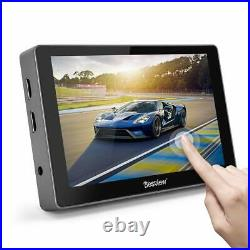Desview R7 7Inch IPS 1920 x 1080 4K Touch Screen Monitor For Stabilizer & Camera