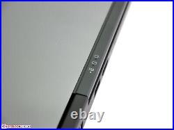 Eizigartig UltraBook Dell e7240 i5 8GB 120GB SSD Full HD IPS mit Touch Funktion