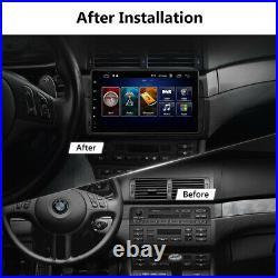 Eonon GA9450B 9HD IPS Android 10 Car Stereo GPS BT Radio DSP for BMW 3er E46 M3
