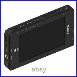 FOTGA DP500IIIS A70TLS 7 IPS Camera Filed Video Monitor Touch Screen SDI 3D LUT