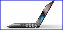 Gateway 14.1 Slim Laptop Intel i5-1035G1 16GB RAM 256GB ssd 1080p IPS Black NEW