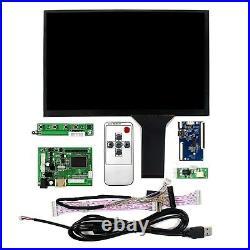 HDM I LCD Controller Board 10.1 B101UAN02.1 1920x1200 IPS LCD Touch Screen