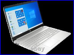HP 15t Touchscreen Laptop i7-1165G7, 15.6 IPS Touch, 16GB DDR4, 256GB SSD