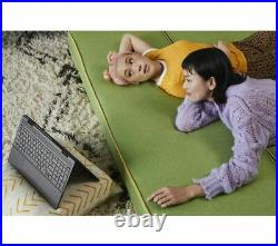 HP ENVY x360 15.6 2 in 1 Laptop AMD Ryzen 512GB SSD Black Currys