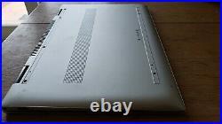HP Envy X360 15.6 Full HD IPS Touchscreen Laptop i7 1.8GHz 16GB 1TB Windows 10