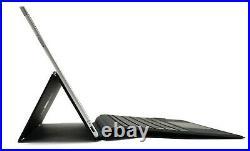 HP Envy x2 12-E051NA 12.3 IPS Touch 8 Core 128GB SSD 4GB RAM 4G WWAN Win 10