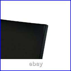 Hannspree HT 225 HPB 21.5 inch IPS IPS Panel, Full HD, 7ms, Speakers, HDMI
