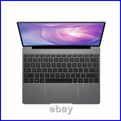 Huawei MateBook X Pro Laptop i5-10210U 16GB RAM 512GB SSD 13.9 3k IPS Touch W10