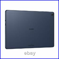Huawei MatePad T 10s Tablet Kirin 710A 3/64GB 10.1 IPS Touchscreen EMUI 10.1