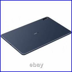 Huawei MatePad Tablet 10.4 IPS Touchscreen Hisilicon Kirin 810 3GB 32GB Android