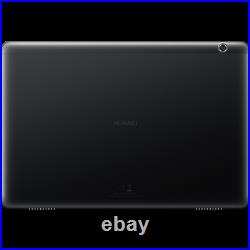 Huawei MediaPad T5 MediaPad T5 10 32GB WiFi Tablet Black