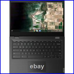 Lenovo 14e 32GB Multi-Touch 14 FHD IPS 1.6 GHz AMD Chromebook 81MH000BUS