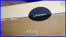Lenovo Flex 5 14'' 2-in-1 FHD IPS Laptop Ryzen 5 4500U 16GB 256GB SAME DAY SHIP