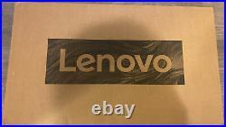 Lenovo Flex 5 Ryzen 7 4700U, 16GB RAM, 512GB SSD, 14 Full HD IPS Touchscreen