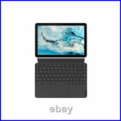 Lenovo IdeaPad Duet Chromebook MediaTek 10.1 FHD IPS 4GB 64GB WiFi Chrome OS