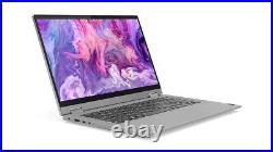 Lenovo IdeaPad Flex 5 Laptop i5-1035G1 8GB 256GB 14 FHD IPS Touch Convertible