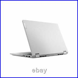 Lenovo Ideapad C340 Laptop Ryzen 5 3500U 8GB 256GB SSD 14 FHD IPS Touch Win 10
