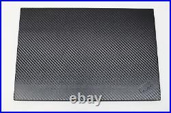 Lenovo T470s Core i5-7300U 2,6GHz 8Gb 256Gb SSD TOUCHSCREEN 1920x1080 IPS LTE f
