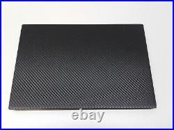 Lenovo T470s Core i5-7300U 8Gb 128Gb SSD TOUCHSCREEN FullHD IPS Webcam Backlit #