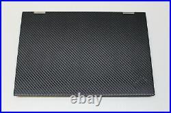Lenovo T470s Core i5-7300U 8Gb 256Gb SSD TOUCHSCREEN FullHD IPS Backlit WWAN