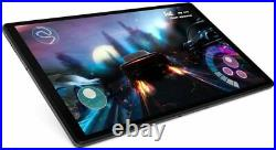 Lenovo Tab M10 Plus Tablet MediaTek Helio P22T 2GB 32GB eMMC 10.3 IPS Android 9
