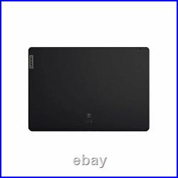 Lenovo Tab M10 TB-X505F Tablet Snapdragon 429 2GB 16GB eMMC 10.1 IPS Android 9