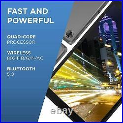 Lenovo Tab M8 HD (2nd Gen) Tablet MediaTek Helio A22 2GB 32GB 8 IPS Android 9