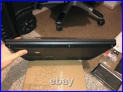 Lenovo ThinkPad P53 15.6 IPS i7-9850H, RTX 4000, RAM 48GB (20QN001HUS)