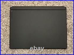 Lenovo ThinkPad X1 Tablet 3rd Gen 13 IPS Touch i7-8650U 16GB 512GB Win 10 P
