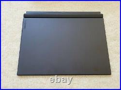 Lenovo Thinkpad X1 Tablet laptop 3rd Gen i5-8250u 512GB 8GB LTE WWAN 13 IPS QHD