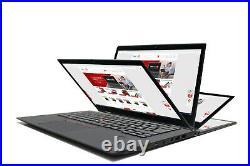 Lenovo Thinkpad X1 Yoga 3rd i5-8350U 1,7GHz 16GB 256GB IPS 3. Gen