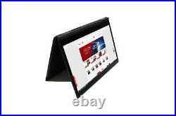 Lenovo Thinkpad Yoga 260 i5-6200U 8GB 128GB SSD TOUCH FHD IPS Cam Backlit Fpr