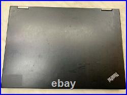 Lenovo X380 Yoga Core i5-8350U 8Gb 128Gb SSD 13,3``1920x1080 IPS TOUCHSCREEN