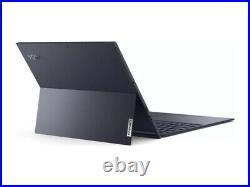 Lenovo Yoga Duet 7 Laptop i7-10510U 8GB 512GB SSD 13 WQHD IPS Touch Convertible