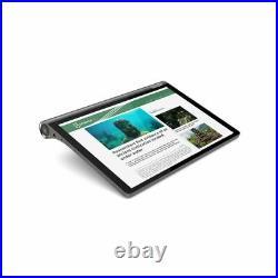 Lenovo Yoga Smart Tab 10.1 1920x1080p Full HD IPS Touchscreen Bluetooth Android