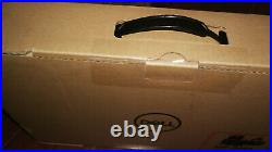 NEW Dell XPS 13 7390 13.3 FHD IPS Laptop i7-10510U 8GB 512GB FPR SAME DAY SHIP