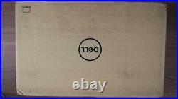 NEW Dell XPS 13 7390 13.3 FHD IPS Laptop i7-10710U 16GB 512GB FPR SAME DAY SHIP