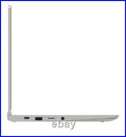 NEW Lenovo Chromebook 11.6 HD IPS TOUCH Intel Dual Core 2.6GHz 32GB SSD 4GB RAM