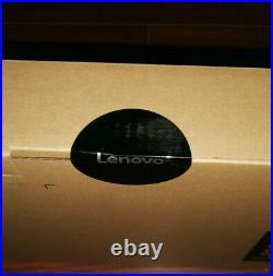 NEW Lenovo IdeaPad S340 15.6 FHD Touch IPS Laptop Ryzen 7 12GB 512GB 81QG000DUS